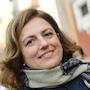 Cristina Carbone - Manuelina