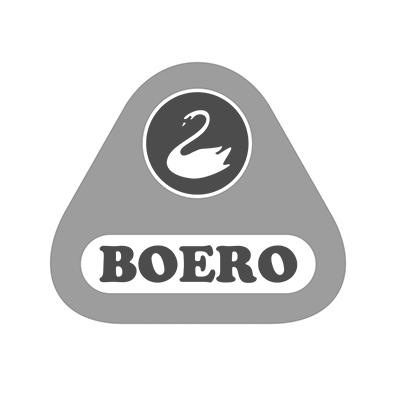 Boero Bartolomeo Sp.A.