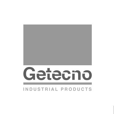 Getecno Genova