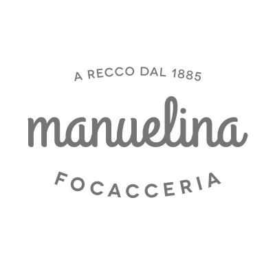 Manuelina Focacceria