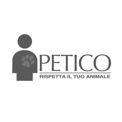 petico