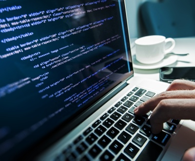 hacker Panama Papers